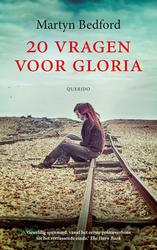 20 vragen voor Gloria