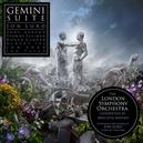 GEMINI SUITE -REISSUE-