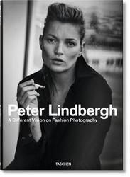 Peter Lindbergh. A...