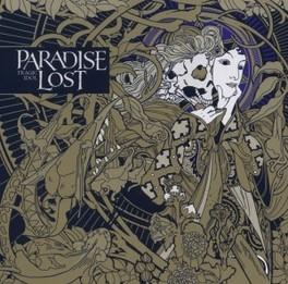 TRAGIC IDOL PARADISE LOST, CD
