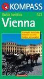 Vienna. Italienische Ausgabe