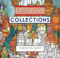 Fantastic Collections