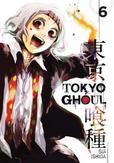 TOKYO GHOUL (06)