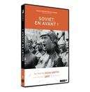 SOVIET, EN AVANT