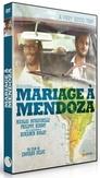 MARIAGE A MENDOZA