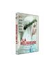 Godeau Philippe - Religieuse La, (DVD)