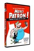MERCI PATRON