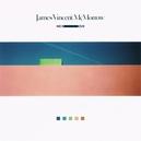 WE MOVE -BOX SET/CD+LP- LTD...