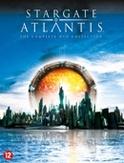 Stargate Atlantis -...