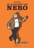 De avonturen van Nero 1967-1968