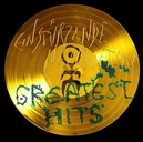 GREATEST HITS 140GR.