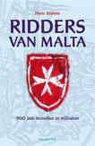 Ridders van Malta
