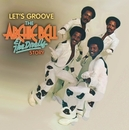 LET'S GROOVE -ANNIVERS-...