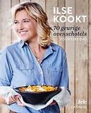 Ilse kookt 70 geurige...