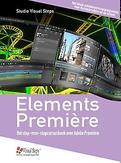 Videobewerking met Premiere...