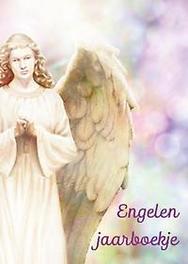 Engelen jaarboekje. Lumeria's engelen kracht voor elke dag, Klaske Goedhart, Paperback