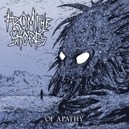 OF APATHY