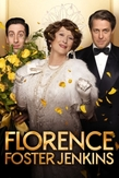 Florence Foster Jenkins, (DVD)