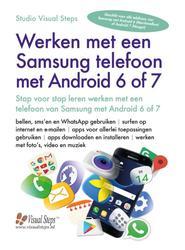 Werken met een Samsung...