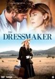 Dressmaker, (DVD)