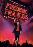 Frederic Francois - Au...