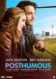 Posthumus, (DVD)