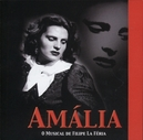 AMALIA -THE MUSICAL-...