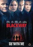 Blackway, (DVD)