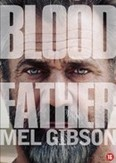 Blood father, (DVD)