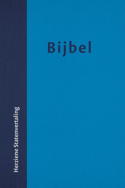 Bijbel vivella (HSV) – 8,5×12,5 cm, met koker. vivella – 8,5×12,5 cm, met koker, Hardcover  <span class=