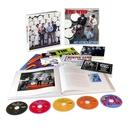 MY GENERATION -CD+BOOK- 5CD...