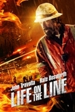 Life on the line, (DVD)