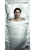 Mammon - Seizoen 2, (DVD)