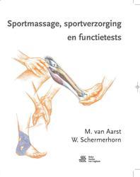 Sportmassage,...