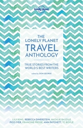 The Lonely Planet Travel...