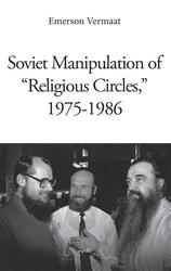 Soviet manipulation of...