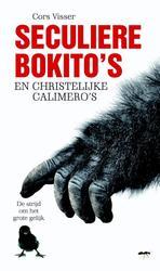 Seculiere Bokito's en...