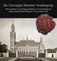 De Carnegie Wateler...