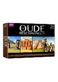De oude beschavingen, (DVD)