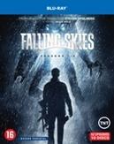 Falling skies - Complete...