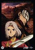 Heroic of Arslan - Seizoen...