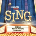 SING -DELUXE-