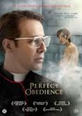 Perfect obedience, (DVD)