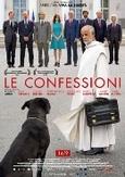 Confessioni, (DVD)