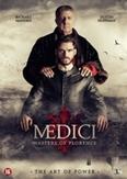 Medici - Seizoen 1, (DVD)