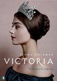 Victoria - Seizoen 1, (DVD)