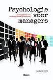 Psychologie voor managers