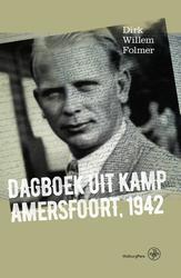 Dagboek uit Kamp...
