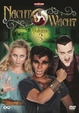 Nachtwacht - Vol.3, (DVD)