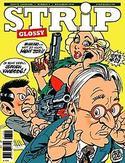 StripGlossy : 3